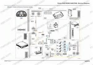 similiar massey ferguson 240 parts diagram keywords massey ferguson 135 parts diagram on massey ferguson 240 wiring