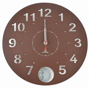 clock pendulum gif wwwpixsharkcom images galleries With kitchen cabinets lowes with mass inspection sticker hours