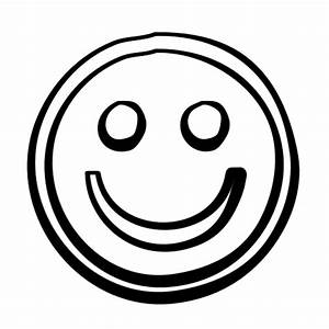 Free Smiley Face Symbol, Download Free Clip Art, Free Clip ...