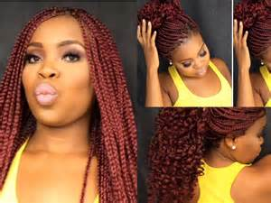 how much do crochet braids cost all hair makeover curly braids