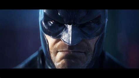 checkout  kickass  trailer  batman arkham origins