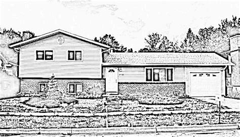 tri level house plans 1970s tri level house plans home design and style