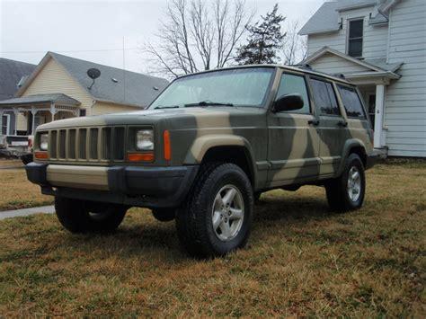 camo jeep cherokee camo 39 d my xj jeep cherokee forum