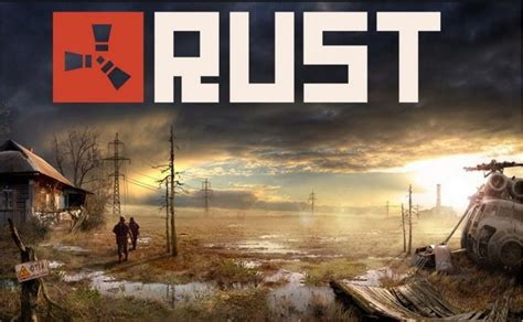 buy rust  steam account  guarantee region