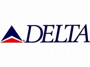 Logo Evolution:... Delta Air Lines