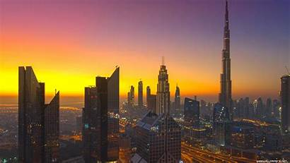 4k Dubai Pc Ultra Wallpapers Desktop Wallpapertip