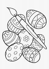 Easter Coloring Pages Printable 2021 Cardinal Drawing Happy Colouring Egg Adult Eggs Cardinals Football Adults Bunny Sheets Line Energizer Colorings sketch template