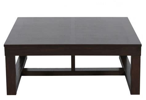 Watson Coffee Table Ashley Furniture   Roy Home Design