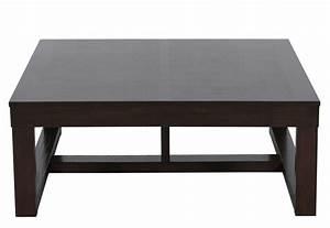 watson coffee table watson coffee table the brick With watson coffee table