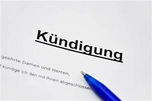 Bafög Riester Rente : wann lohnt sich eine k ndigung der ~ Lizthompson.info Haus und Dekorationen