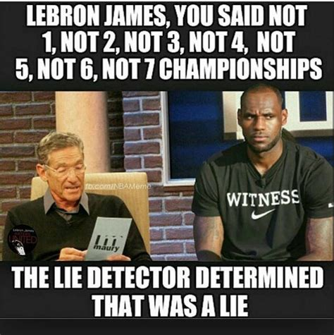 Cavs Memes - funny lebron james cleveland quotes quotesgram