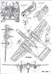 998 best diagrams and cutaways images on pinterest With airplane diagrams