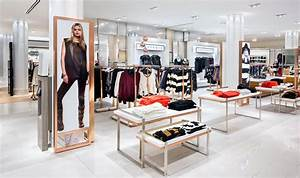 Women39s wear at herald square bhdp architecture for Macy s herald square floor directory