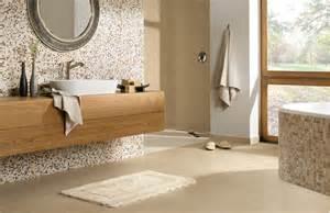 badfliesen beige badstudio chemnitz antonio lupi hochwertige bäder handrick limbach oberfrohna