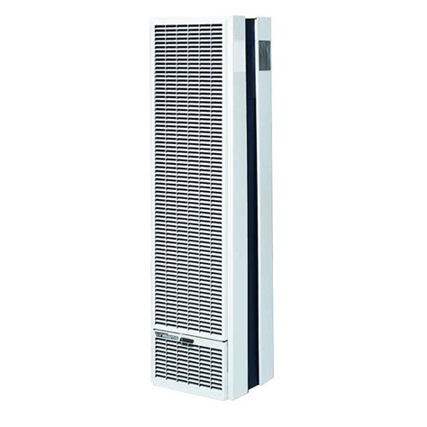 how to light a wall heater williams 50 000 btu hr monterey top vent gravity wall