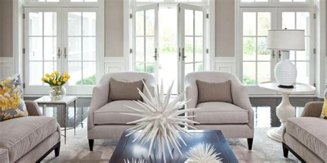 What Does Living Room In by Do And Gray Go Together In A Room Grey Brown