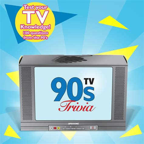 1990s Tv Trivia Questionshtml Autos Weblog
