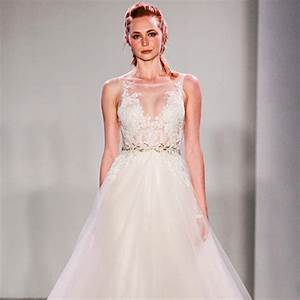 lazaro wedding dresses fall 2016 bridal runway shows With lazaro wedding dresses 2016