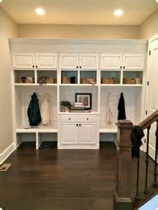 basement mudroom ideas pictures home tour eye part 1 from thrifty decor
