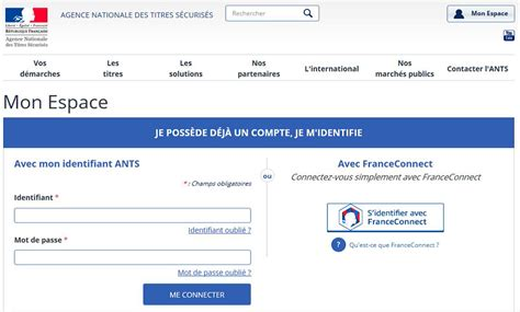 ants certificat de non gage ants non gage comment obtenir un certificat de non gage certificat de situation administrative