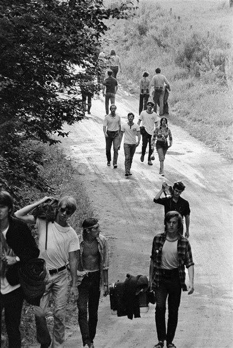 rare  amazing black  white photographs