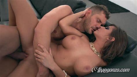 Madison Ivy Having Crazy Live Webcam Sex Porndoe