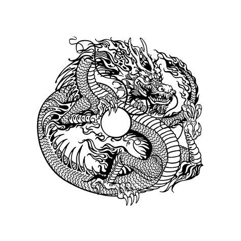 Kleurplaat Chinees Huis by Leuk Voor Draak