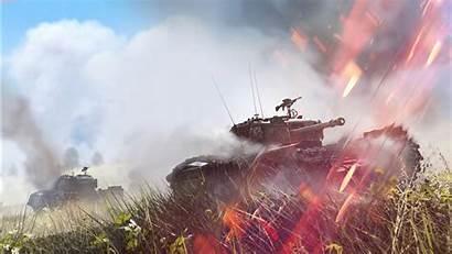 4k Battlefield Lightning Chapter Strikes Ultra Wallpapers