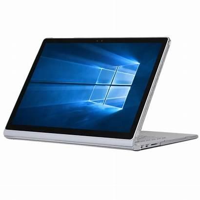 Surface Case Microsoft Laptop Hard Shell Inch