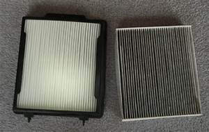 Cabin Air Filter Replacement  With Pics  - Page 3