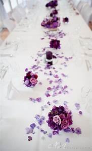 17 meilleures idees a propos de decorations de table With idee couleur pour salon 17 diy mariage fabriquer des napperons en papier