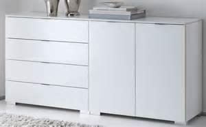 staud schlafzimmer staud sonate schlafzimmer kommode weiss mit türen und schubladen mehr farben ebay