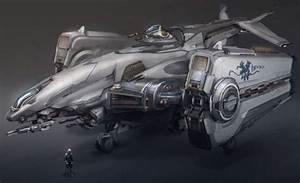 future starships concepts - Google Search | Star ships ...