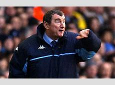 David Pleat A shining star of commentary World Soccer Talk