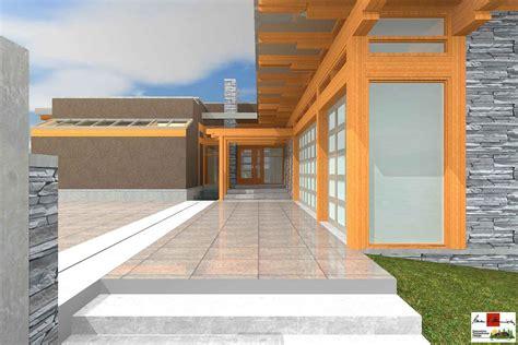 samuelson timberframe design calgary alberta