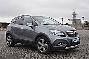 Opel Mokka Prix Occasion : opel mokka opel mokka le gpl de srie et petit prix ~ Gottalentnigeria.com Avis de Voitures