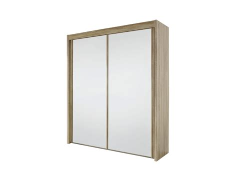 Armoire Fly fly armoires portes coulissantes armoire collection et fly
