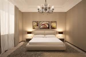 Bedroom Design Ipc005  Unique Bedroom Designs  Al Habib