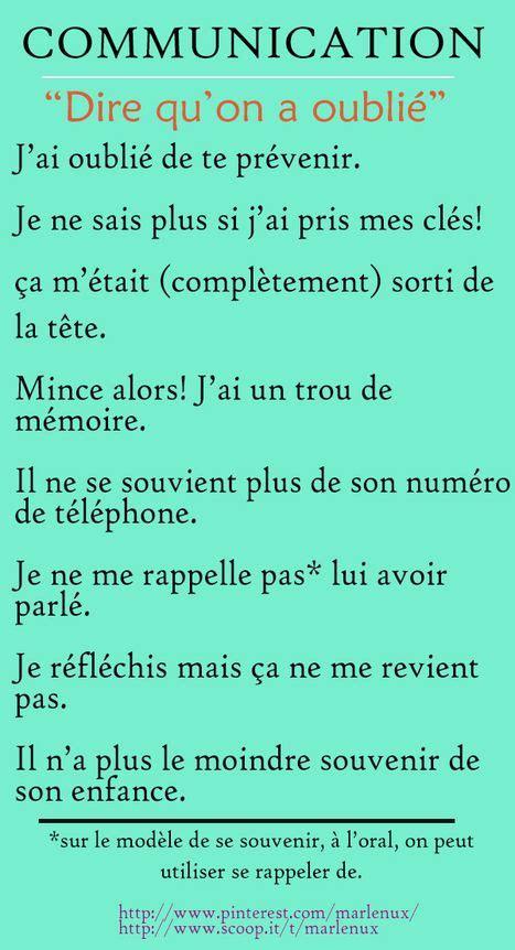 Français Langue Étrangére FLE | French flashcards, Basic ...