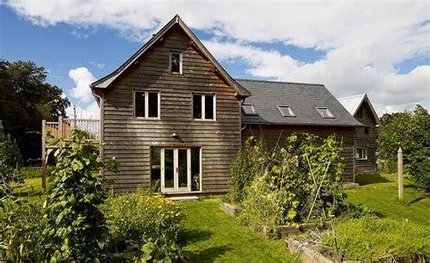The Basics Of Understanding Build Costs Homebuilding