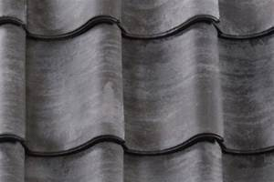 A Guide To Pantile Roofing Products Uff5croof Stores