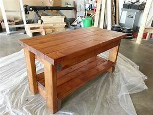 10 Things You Can Build With 2x4s - My Woodworking
