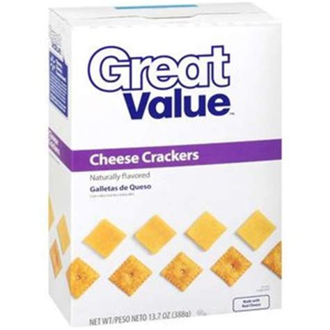 cheap cheese crackers find cheese crackers deals on line