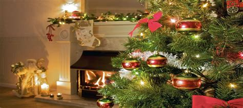 find    nice christmas decorations