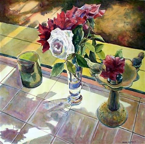 Kitchen Bouquet Near Me by Archive Of Sold Belinda Pesco