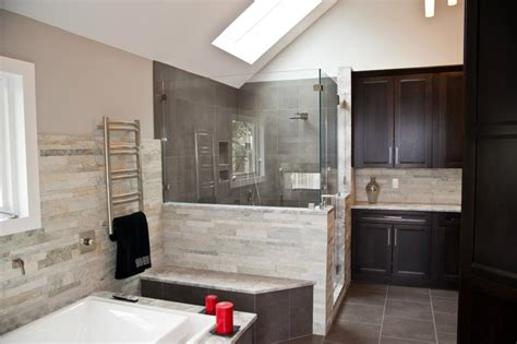full bathroom remodel typically cost
