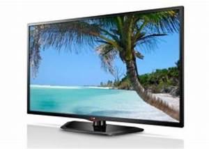 Fernseher Verschwinden Lassen : fernseher gr e beratung durch heimkinoraum ~ Eleganceandgraceweddings.com Haus und Dekorationen