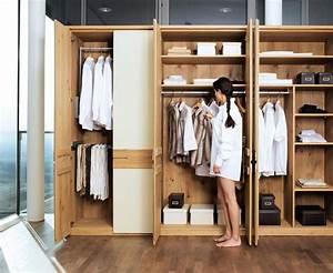 Schrank Für Schlafzimmer : schrank f r schlafzimmer lilashouse ~ Eleganceandgraceweddings.com Haus und Dekorationen