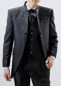 wedding tuxedos for groom groom suits for wedding fashioncheer