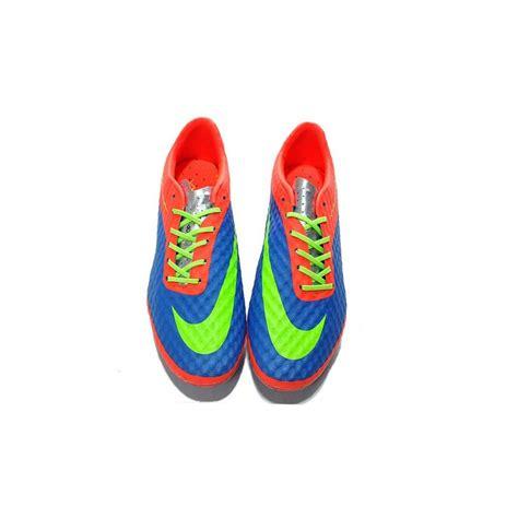 Neymar's Nike HyperVenom Phantom FG ACC Cleats Purple ...